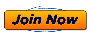 join-now-button-png